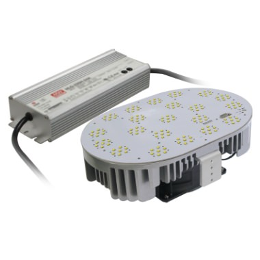 LED retrofit kits RFPD